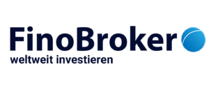 finobroker_logo_final