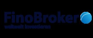 finobroker_logo_final